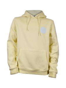 INTO Scandinavian Clothing - Original hoodie yellow | Stockmann