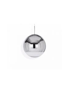 Tom Dixon - Mirror Ball -riippuvalaisin - KROMI | Stockmann