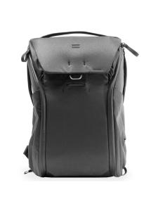 Peak Design - Peak Design Everyday Backpack 30L (v2) kamerareppu - Black | Stockmann