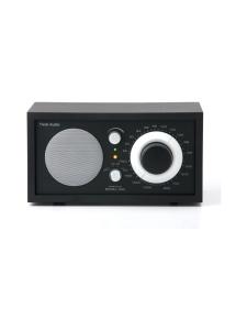 Tivoli - Tivoli Audio Model One Black/Black-Silver - null | Stockmann