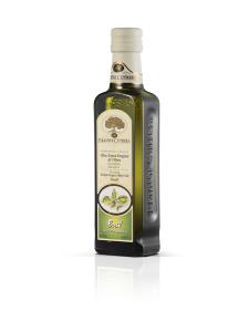 Frantoi Cutrera - Oliiviöljy Frantoi Cutrera Basilika 250 ml | Stockmann