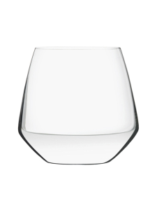 Lehmann Glass - Vesilasi Lehman Glass Excellence 39cl (6 kpl)   Stockmann