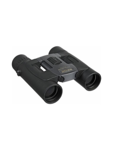 Nikon - Nikon Sportstar EX 10x25 DCF kiikarit - null | Stockmann