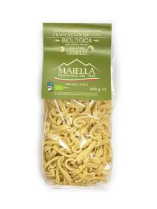 Maiella Pasta - Pasta Lasagne 500g Maiella | Stockmann