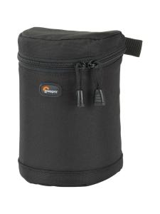 Lowepro - Lowepro Lens Case 9 x 13 objektiivilaukku - null | Stockmann