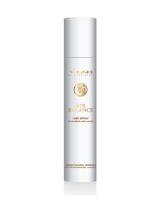 T-LAB Professional - Air Balance Hair Spray -muotoilusuihke 300ml | Stockmann