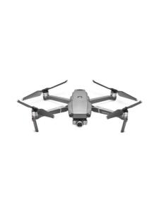 DJI - DJI Mavic 2 Zoom - kuvauskopteri zoomilla | Stockmann