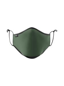 Kowi Kowi - A Forest Green - Kasvomaski 3kpl   Stockmann