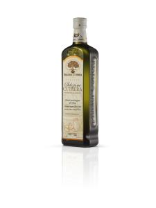 Frantoi Cutrera - Oliiviöljy Frantoi Cutrera Selezione 250 ml | Stockmann
