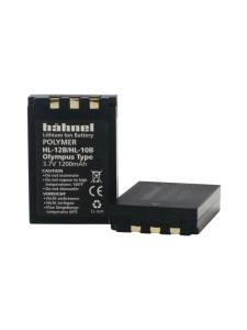 Hähnel - Hähnel HL-12B/10B (Olympus LI-12B/10B) - null | Stockmann