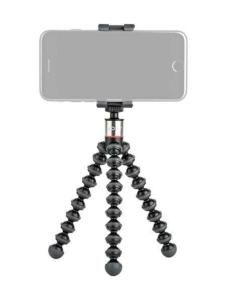 Joby - Joby Gorillapod Griptight ONE Stand jalusta puhelinkiinnikkeellä | Stockmann