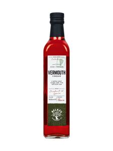 Belazu - Viinietikka Vermutti 500ml | Stockmann