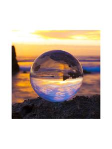 Rollei - Rollei Lensball 90mm - lasipallo kuvauksiin | Stockmann