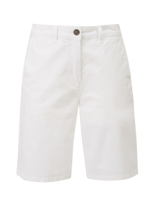 Lexington - Bianca Shorts - WHITE | Stockmann