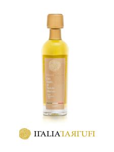 Italiatartufi - Tryffeliöljy Valkotryffeli 50ml | Stockmann