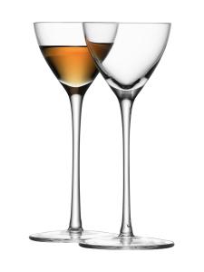 LSA International - Liköörilasi LSA Bar Liqueur (4 kpl) - null | Stockmann