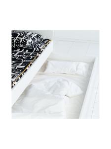 AVA Room - AVA Sängynaluslaatikko - MUSTA | Stockmann