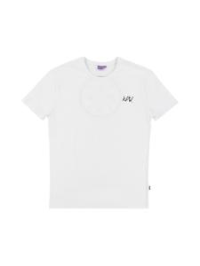 KiddoW - KDW CREW T-shirt - VALKOINEN | Stockmann