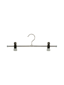 Mawa - Clip K 40/D-housuripustin 10 kpl - HOPEA | Stockmann