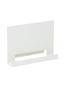 Hima Furniture - Hima Lifter Laptop/tabletti pidike - Valkoinen - VALKOINEN | Stockmann
