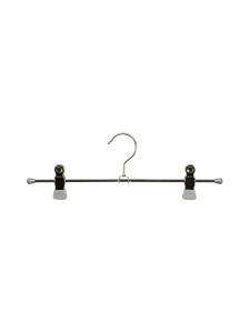 Mawa - Clip K 30/D-housuripustin 10 kpl - HOPEA | Stockmann