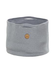Cane-Line - Soft Rope -kori 50 halk x 34 cm - VAALEAN HARMAA | Stockmann