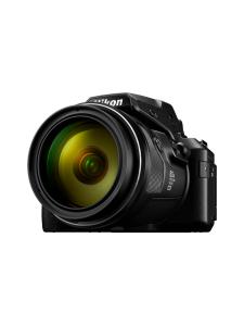 Nikon - Nikon Coolpix P950 + vara-akku kaupan päälle - null | Stockmann