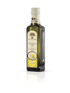 Frantoi Cutrera - Oliiviöljy Frantoi Cutrera Sitruuna 250 ml   Stockmann