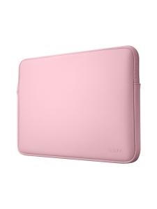 Laut - HUEX PASTELS MacBook 13