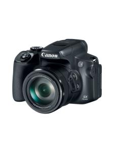 Canon - Canon PowerShot SX70 HS digitaalikamera | Stockmann