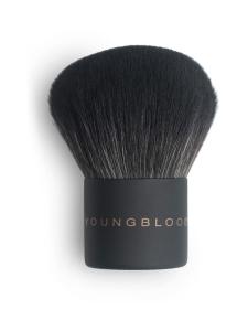 Youngblood - Luxe Kabuki Brush -kabukisivellin 1kpl   Stockmann