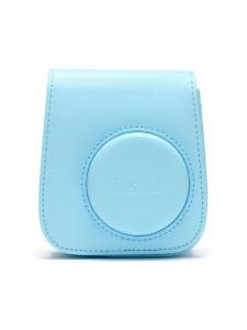 Fujifilm - Fujifilm Instax Mini 11 Bag -kameralaukku - Sky Blue | Stockmann