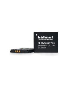 Hähnel - Hähnel HL-11L (Canon NB-11L) akku - null | Stockmann