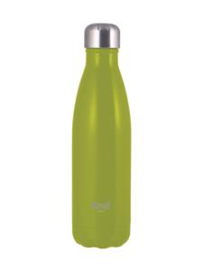 Mepra - BOB Blue Ocean Bottle-juomapullo 500 ml - OLIIVINVIHREÄ | Stockmann