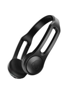Skullcandy - ICON WIRELESS -kuulokkeet - Black - 0 | Stockmann