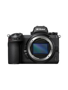 Nikon - Nikon Z 6II -runko - null | Stockmann