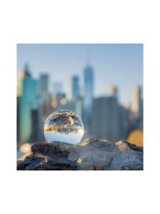 Rollei - Rollei Lensball 60mm - lasipallo kuvauksiin - null | Stockmann