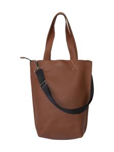 MIIKO - Sola-laukku ruskea - RUSKEA | Stockmann