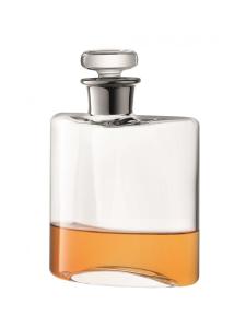 LSA International - Viskikarahvi LSA Flask 0,35 L - null | Stockmann