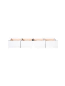 AVA Room - AVA M-Module 50x80 (4kpl) - VALKOINEN | Stockmann