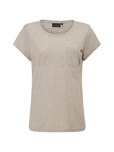 Lexington - Ashley Tee - RUSKEA | Stockmann