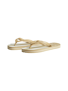 Lexington - Orlando Flipflop - BEIGE | Stockmann