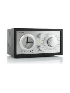 Tivoli - Tivoli Audio Model Three BT Black/silver | Stockmann