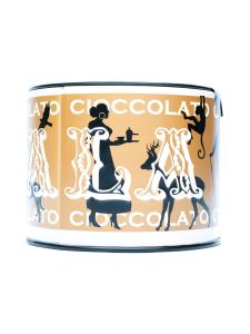 La Molina - Suklaapähkinärae Lajitelma 250g | Stockmann