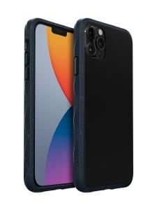 Laut - CRYSTAL MATTER iPhone 12/12 Pro -suojakuori - tummansininen/kirkas | Stockmann