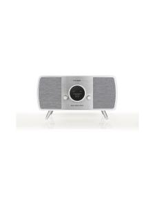 Tivoli - Tivoli Audio Music System Home GEN.2 white/grey - null | Stockmann