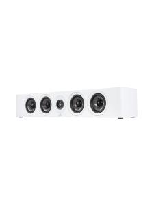 Polk Audio - Polk Audio R350 LCR-kaiutin, valkoinen   Stockmann