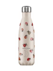 Chilly's - Emma Bridgewater Ladybird -juomapullo 500 ml - LADYBIRD | Stockmann