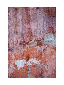 Studio Parkkonen - Walls Villefrance - sur - Mer | Stockmann