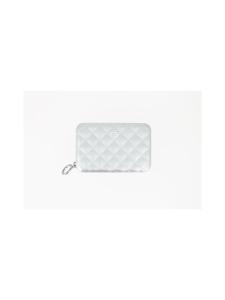 Ögon Designs - Quilted Zipper-luottokorttikotelo - HOPEA | Stockmann